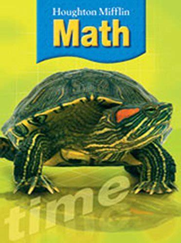 Houghton Mifflin Math Grade 6 Textbook Online  Houghton Mifflin Math Homework Book Grade 6