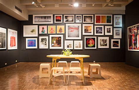 News Articles - Rockhampton Art Gallery