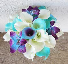 Flor de Loto en goma eva sin moldes Goma eva Como hacer