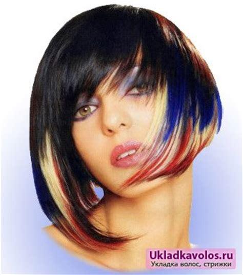 Hair Implants Superior Az 85273 колорирование темных волос фото