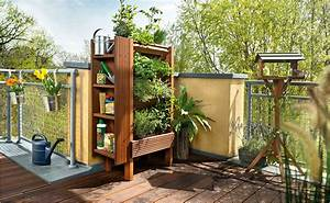Vertikaler Garten Selber Bauen : gartenregal selber bauen ~ Eleganceandgraceweddings.com Haus und Dekorationen