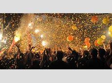 13 creative ways to celebrate your startup's wins #celebr8ordie