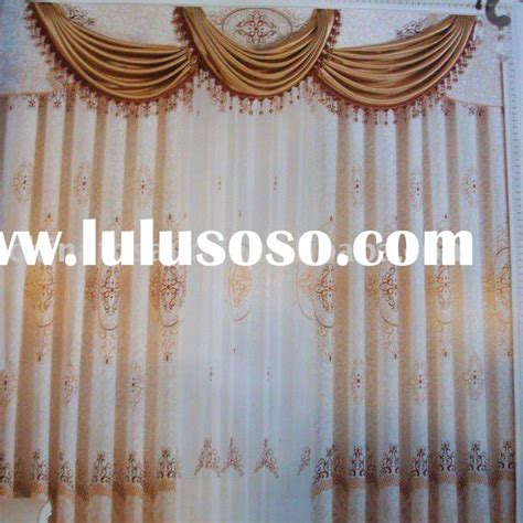 quality curtains curtains blinds