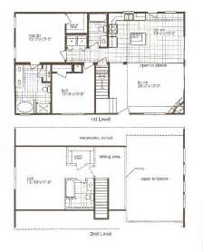 chalet plans chalet style modular home floor plans find house plans