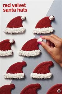 Christmas Baking on Pinterest
