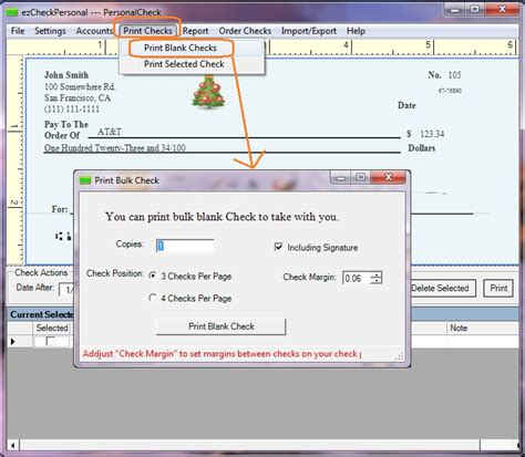 Pocketsized Perosnal Check Software How To Print Quicken. Santa Fe Security Systems Godaddy Relay Limit. Administration And Management In Education. Ecommerce User Experience Best Practices. Bipolar Mania Triggers Health Department Test. East Bay Community College Widget Web Design. Night Security Camera Systems. Summer Nursing Programs Peer To Peer Software. What Can I Do With A Psychology Degree