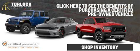Central Chrysler Jeep Dodge Ram by Turlock Chrysler Jeep Dodge Ram New And Used Car Dealer