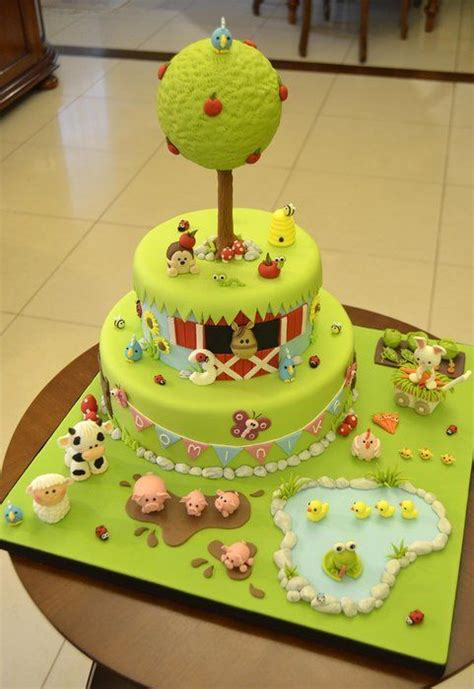 retirement cake ideas images  pinterest