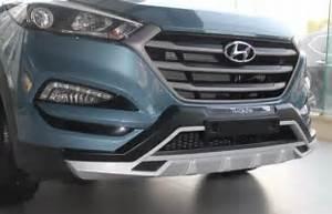 Hyundai La Garde : hyundai tucson 2015 accessoires professionnels de voiture garde ix35 avant et garde arri re ~ Medecine-chirurgie-esthetiques.com Avis de Voitures