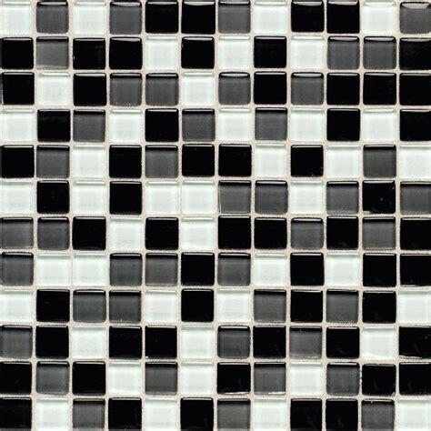 tile backsplash in kitchen 25 best upstairs bath images on bathrooms 6121
