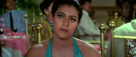 kajol     beautiful bollywood actresses