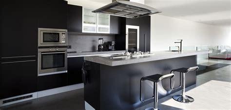 Küchenideen Tipps Was Gehört In Eine Moderne Küche?