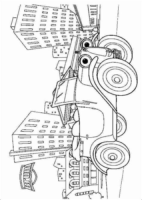 kids  funcom  coloring pages  brum