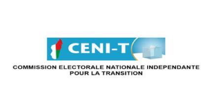 resultat bureau de vote publiez le résultat des élections malgaches par bureau de