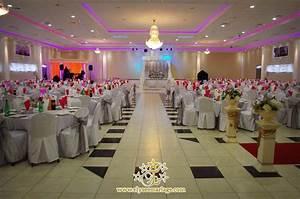 decoration mariage marocain paris idees et d39inspiration With idee couleur pour salon 9 mariage couleur or mariage oriental decorateur mariage