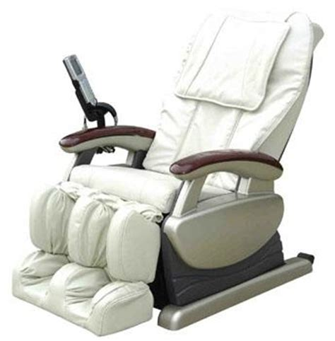 multifunction robotic chair electric