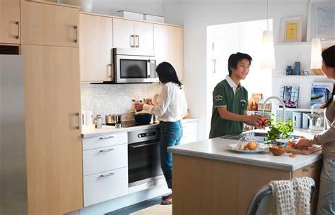 kitchen design ideas ikea ikea kitchen design ideas 2013 digsdigs