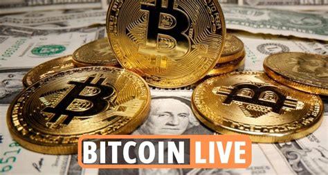 bitcoin pris  dogecoin tippade  rebound  juni med hjaelp av elon musk naer