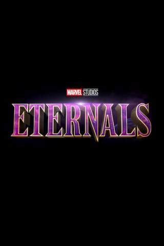 danlod flm  eternals  danlod flm  eternals