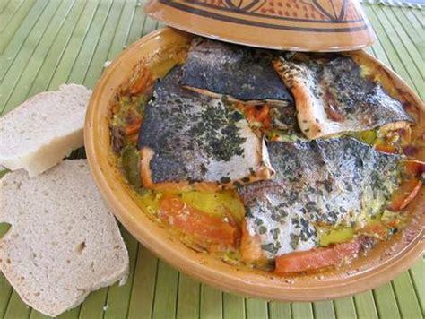 cuisine marocaine en arabe la cuisine marocaine facile en arabe à découvrir