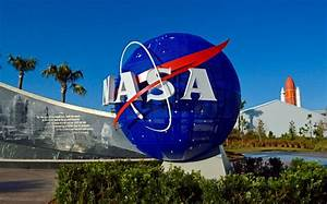 NASA's Data Center Saves More than IT Space - Data Center ...