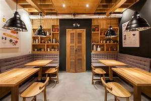 stunning small restaurant design ideas pictures interior With small restaurant interior design ideas