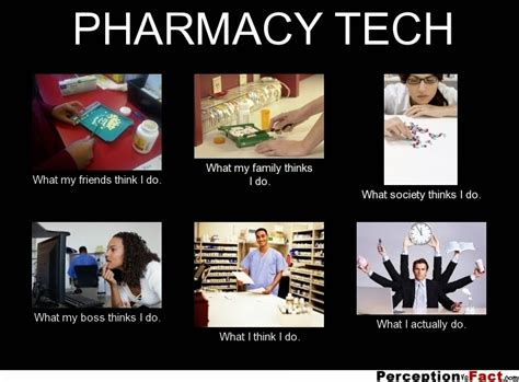 Pharmacy Memes - crazy rxman comments on how to really piss off your pharmacist