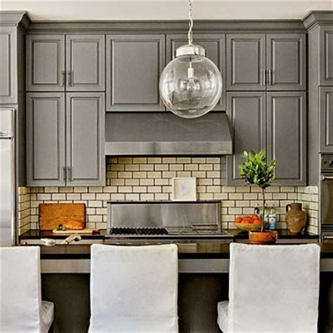 chelsea gray cabinets great ideas for gray kitchen cabinets postcards from the 229