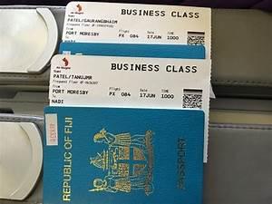 is vietnam visa required for fiji passport holders With visa requirements for us passport holders