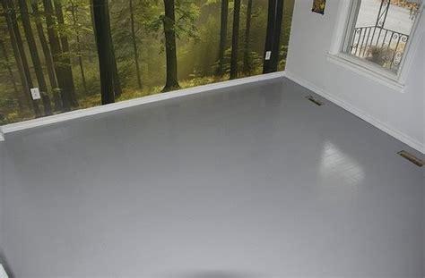 benjamin floor and patio paint pigeon gray by benjamin for floor porch stairs
