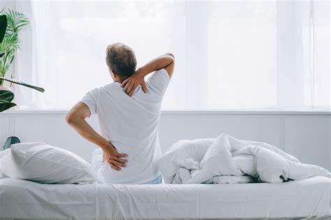Back Pain: Spondylosis and Spondylolisthesis - Dr. Charles ...