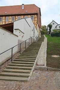 Kosten Neue Treppe : elch report nicht ein einziger neuer stein neue treppe ~ Lizthompson.info Haus und Dekorationen