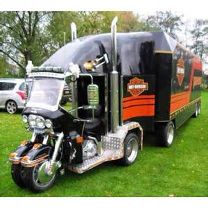 1000+ images about Trikes on Pinterest Boy toys