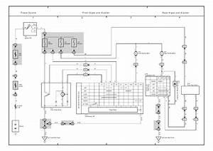 Ac Repair Diagram 2001 Ford Zx2