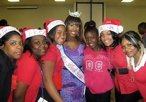 Superdream Mia Test : home of the miss black texas america coed pageant spreading holiday cheer girl power style ~ Eleganceandgraceweddings.com Haus und Dekorationen