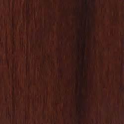 vinyl plank flooring scraped home legend embossed windsong oak vinyl plank flooring 5 in x 7 in take home sle hl
