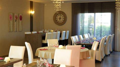 decoration terrasse restaurant le specialiste de la
