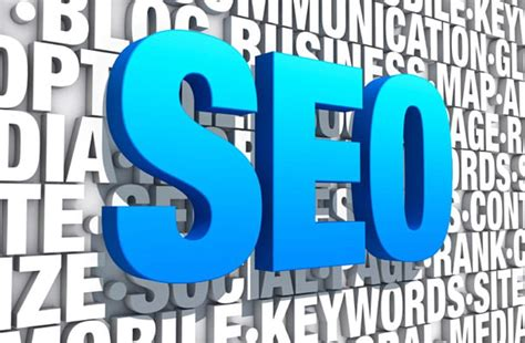 search engine positioning why search engine positioning is important why seo why now
