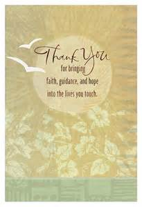 white doves religious thank you card greeting cards hallmark