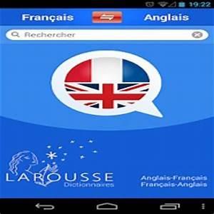 Traduction Francais Latin Gratuit Google : t l charger dictionnaire anglais fran ais gratuit le logiciel gratuit ~ Medecine-chirurgie-esthetiques.com Avis de Voitures