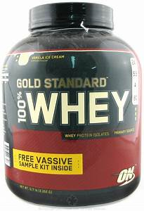 Whey Protein  U2013 Good For Healthy Aging  U2013 Health And Fitness