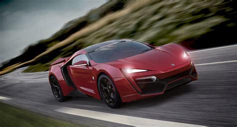 subaru safety  million supercar transformers  cars