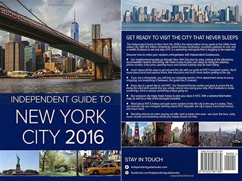 ny tourism bureau york city 39 s official visitor