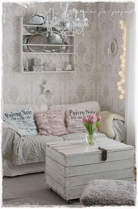 shabby chic living room 25 charming shabby chic living room decoration ideas for creative juice