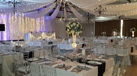 wedding decor flowers planning  midlands