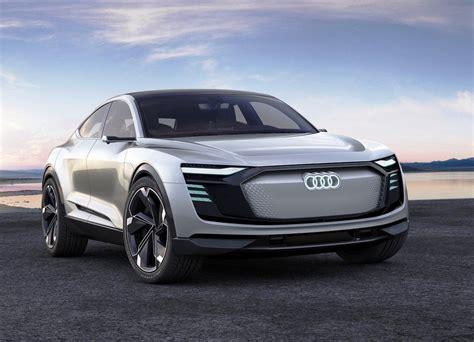 2019 audi q9 2019 audi q9 engine images new autocar release
