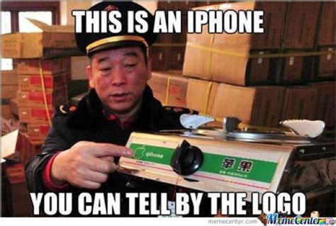 Chinese Memes - funny chinese memes