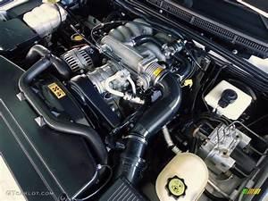 Land Rover Discovery Engine Hose Diagram Land Rover Discovery Parts Diagram Wiring Diagram