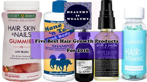 best hair growth product five best hair growth supplements for 2017 hair growth