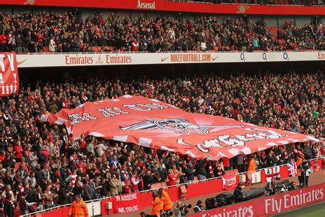 arsenal fc  hd wallpapers images backgrounds